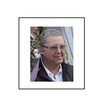 Zmarła dr Hanna Lechowicz