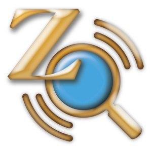 Promocja ZoomText