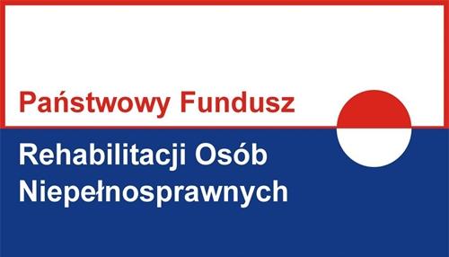 PFRON modyfikuje zasady dofinansowania