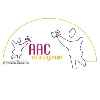 Po Konferencji AAC w autyzmie