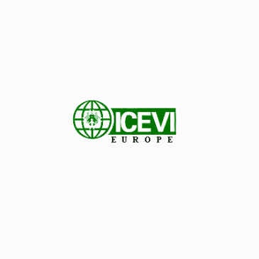 8th ICEVI European Conference