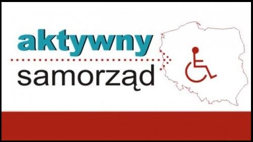 Aktywny Samorząd 2014