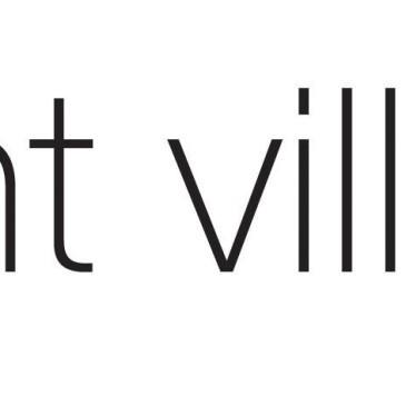 Już po Sight Village!