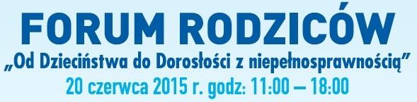 Konferencja – Poznań