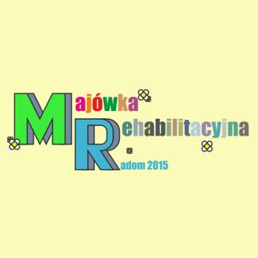 Majówka Rehabilitacyjna Radom 2015
