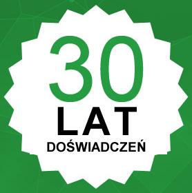 30lat