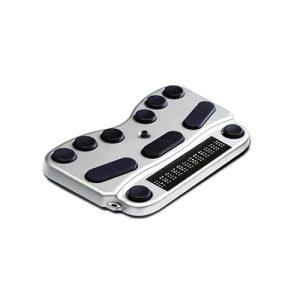BraillePen 12 Touch klawiatura