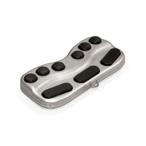 BraillePen