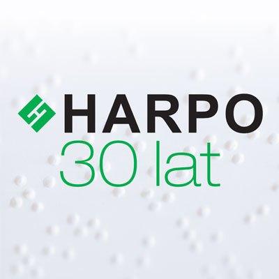 harpo-30-lat