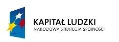 kapitał ludzki logo
