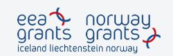 logo_eea-norway(1)
