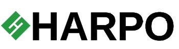 Harpo, wiodącą firmą innowacyjną Wielkopolski