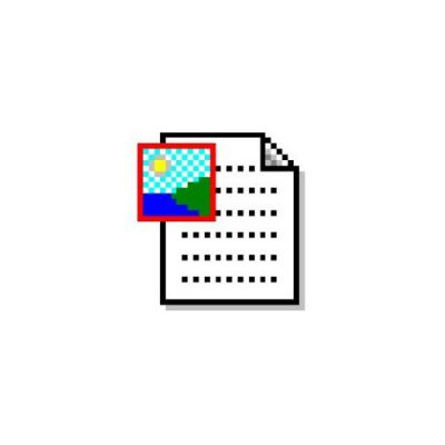 Symbol for Windows – Document Maker