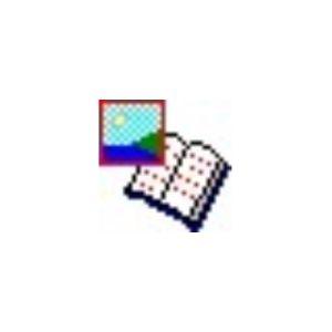 Symbol for Windows – Encyclopedia