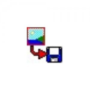 Symbol for Windows – Export Program