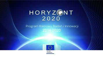 Harpo w Horyzoncie 2020