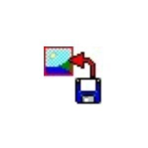 Symbol for Windows – Image Manager