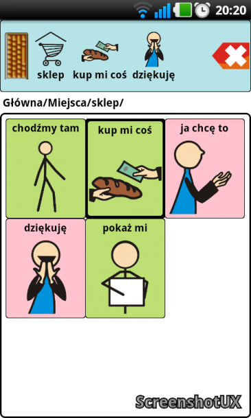 MÓWik_1