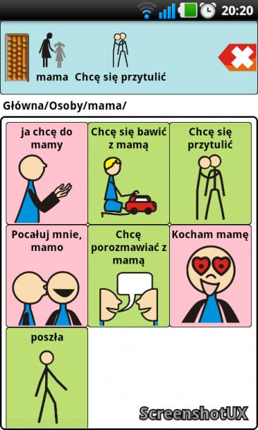 MÓWik_2
