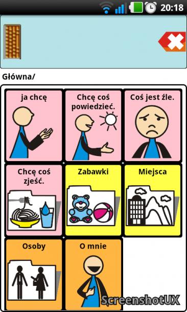 MÓWik_3