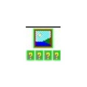 Symbol for Windows – Multiple Choice
