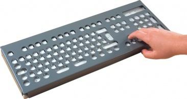 Guarded_Keyboard