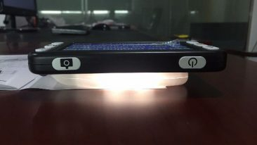 Portable_Video_Magnifier_7