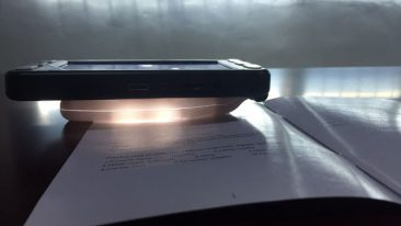 Portable_Video_Magnifier_6
