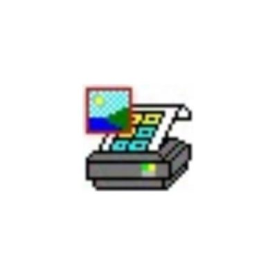 Symbol for Windows – Paper Chart Maker