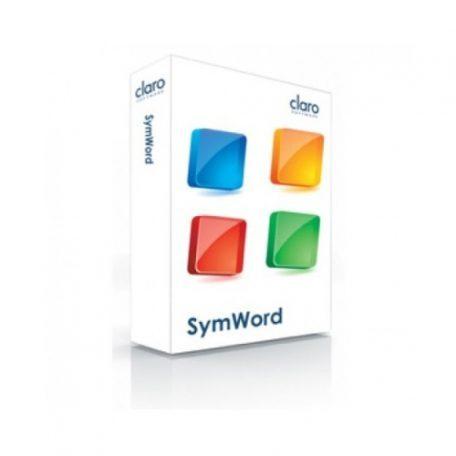 SymWord