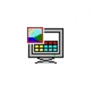 Symbol for Windows – Vocabulary Maker