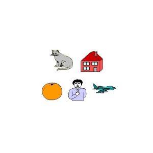 Symbol for Windows – baza symboli Beta