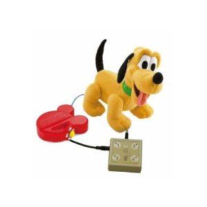 BJ ToyBox