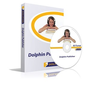 Dolphin Publisher