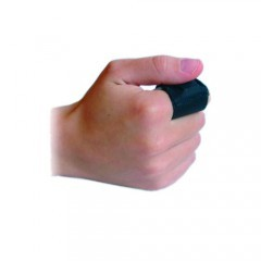 FingerButton Dual