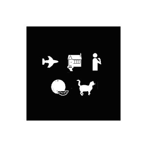 Symbol for Windows – baza symboli Pictogram