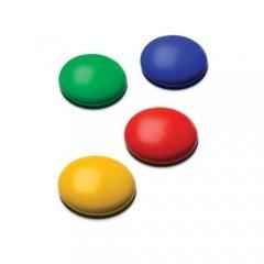 SimplyWorks® Switch 125