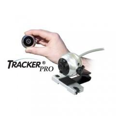 Tracker Pro