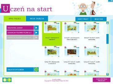uczeń_na_start_3