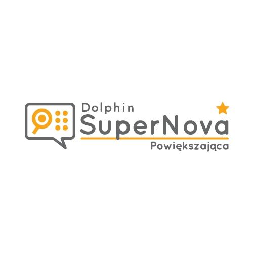 Supernova Mówiąca