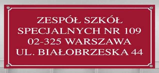 Konsultacje w Warszawie
