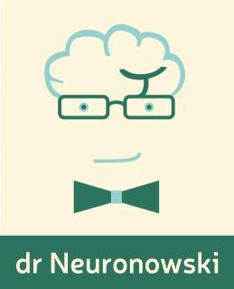 Konferencja: dr Neuronowski