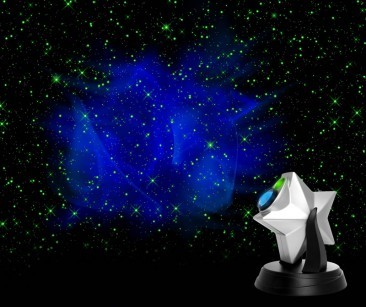 SHX_Projektor_gwiazd_1
