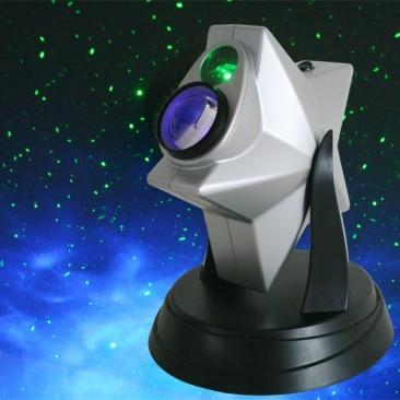 SHX_Projektor_gwiazd_2