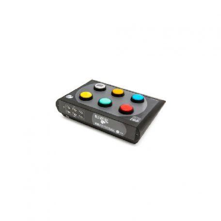 Control_button