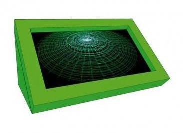SHX Interaktywny panel podłogowy
