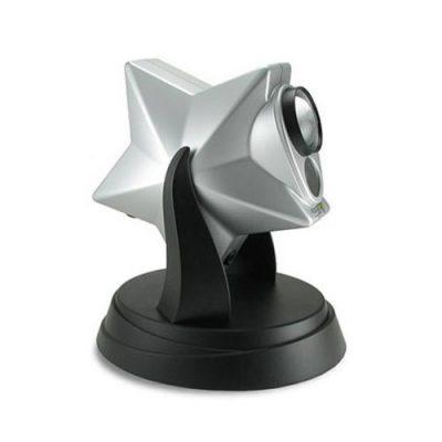 SHX Projektor gwiazd