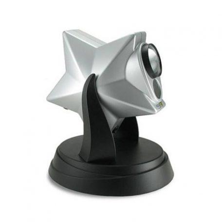 SHX_Projektor_gwiazd