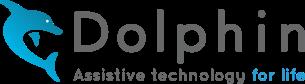 SuperNova firmy Dolphin