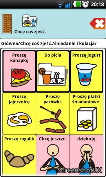 MÓWik_Pro_1